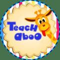 Teachaboo