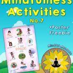 mindfulness activities for kids teachaboo
